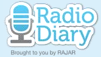 Radio Diary
